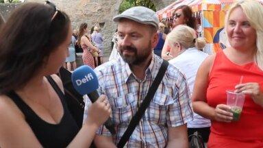 VIDEO   Kui palju raha kulutavad tavalised eestlased pidudel käimistele?