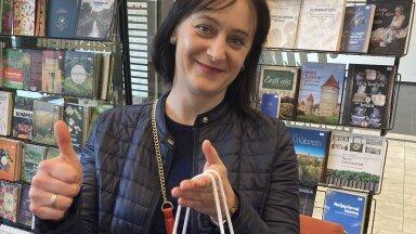 Ольга Гречкина