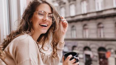 HARJUTUS | Kuidas saada aru, kui rahul sa oma eluga tegelikult oled?