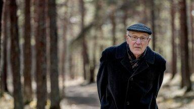 Peeter Mardnal on oma suuvärgi pärast üksjagu sekeldusi olnud. Ka koha Lääne-Tallinna keskhaigla nõukogus kaotas ta suupruukimise pärast.