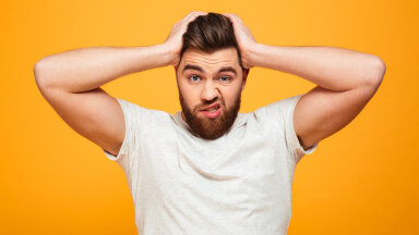 Segaduses mees: ma ei suuda otsustada, kumma peaksin valima — praeguse naise või...