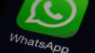 WhatsApp начинает блокировать звонки и сообщения несогласных с передачей данных