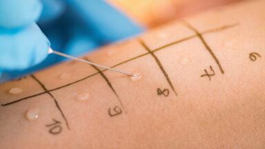 Kümme allergia müüti ja tegelikud faktid – kas oled ka mõnega neist alt läinud?