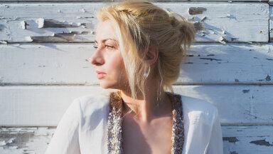 KLÕPS | Stella K. Wadowsky: rinnahoidja kui tüütu sugulane ehk põhjus, miks ma seda enam ei kanna