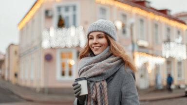 Külm ilm muudab tundlikud hambad veel tundlikumaks: lihtsaid nippe talviseks perioodiks