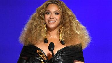 Beyoncé ülestunnistus: kulutasin noorena liiga palju aega dieedile, selle asemel et oma vaimu ja keha toita