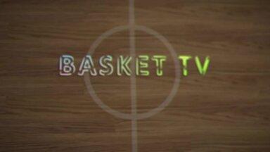 BASKET TV | Eesti korvpalluri kogemus koroonaviirusega: juba väikeste näitajate järel pandi kõik kohe lukku