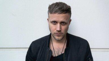 Elektroonilise muusika suurkuju Jan Blomqvist annab septembris Eestis kontserdi