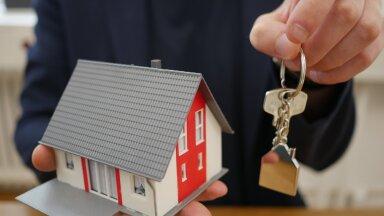 Советы покупателям жилья: как выбрать страхование кредита или жизни?
