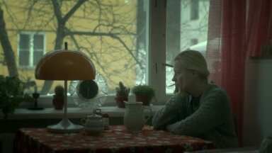 Millised on Eesti 5 kõige kallimat kodumaist filmi?