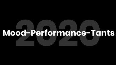 TÄISPIKKUSES   Estonian Fashion Festival 2020: Mood-Performance-Tants