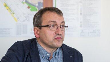 Guido Pärnits