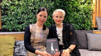KUULA | Ettevõtja ja koolitaja Signe Ventsel: Eesti naine on lõputu potentsiaaliga, kuid mõnikord ta ei usu endasse piisavalt