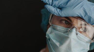 Kurnatud õde-anestesist-brigaadijuht: Me ei saa streikida ega töölt lahkuda. Ja kes pärast meid veel üldse jääks?