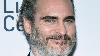 """57th New York Film Festival - """"Joker"""""""