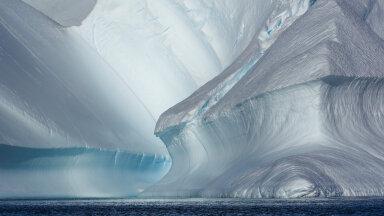 Gröönimaa saastab merd elavhõbedaga