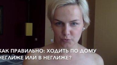 Ксения Туркова