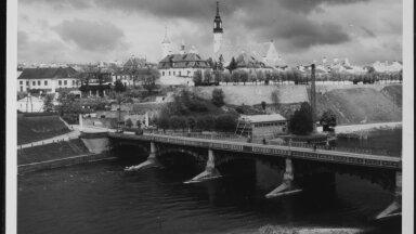 """""""Kui me nüüd Narva vanalinna taastama ei hakka, siis võime selle teema igaveseks jätta!"""""""