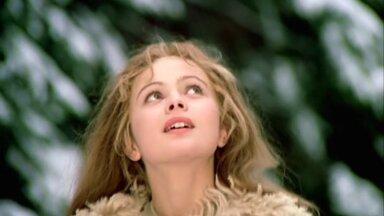 """Умерла Либуше Шафранкова, известная нам по фильму """"Три орешка для Золушки"""" и другим киносказкам"""