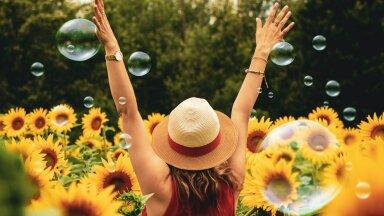 3 знака Зодиака, которые станут счастливее летом 2021 года
