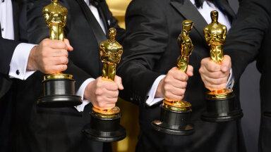 SUUR HÄÄLETUS | Ennusta, kes viivad tänavuselt Oscari-galalt kuldmehikese koju?