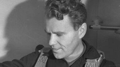 Умер старейший космонавт мира. Ему было 93 года