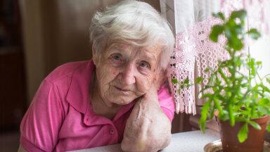 Dementsus tekib hiilivalt, millest seda ära tunda?