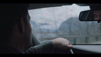 """SOOME FILM: Zaida Bergrothi """"Oona"""""""