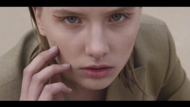"VIDEO | ""Northern Spirit"" episood VI: Oksana Tandit"