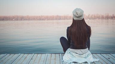 ARMUHOROSKOOP | Teeme selgeks, miks on sinu tähemärgist inimesel niivõrd raske armastust leida