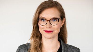 Anna-Greta Tsahkna