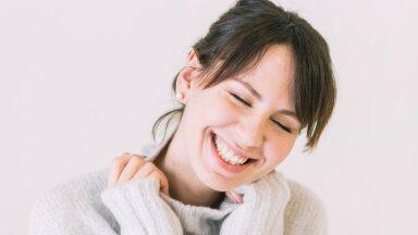 Need levinud haigused võivad mõjutada ka sinu hammaste tervist — ja vastupidi!