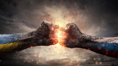 Kasuta oma vihatunnet enda paremaks tundmaõppimiseks ja arenguks