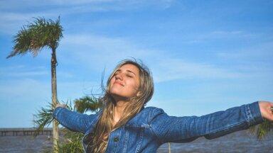 Определён возраст наивысшего человеческого счастья