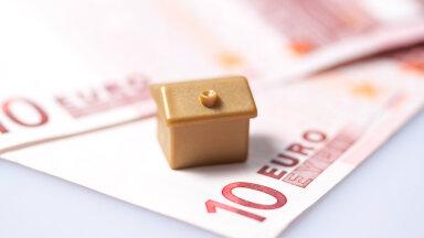 Продали недвижимость? Если новые владельцы обнаружат в ней скрытые дефекты, лишиться можно десятков тысяч евро
