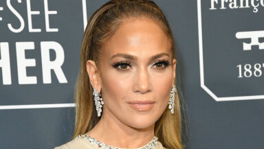 FOTOD | Jennifer Lopez kiidab heaks! See on soeng, millest kujuneb algava suve kõige suurem hitt