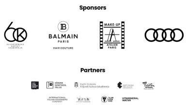 TÄISPIKKUSES   Estonian Fashion Festival 2020: OmaMood