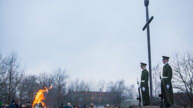 Управа Ласнамяэ приглашает послушать лекцию об истории восстания Юрьевой ночи