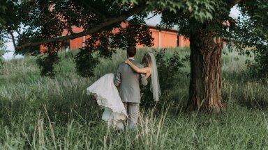 Что выбрать при вступлении в брак: общее имущество, раздельное имущество или зачет прироста имущества?