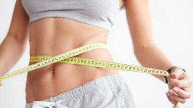 KUULA SAADET | Elustiil #1: kas oleme tõesti leidnud toidulisandi, mis aitab loomulikul moel kaalust alla võtta ja seedeprobleeme leevendada?