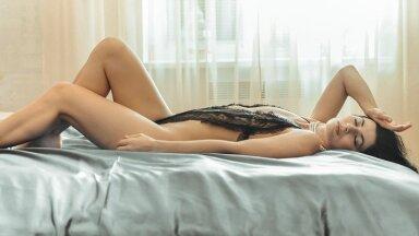 Seksitarkus meestele – kuidas menopausi ajal seks suhtes elus hoida?