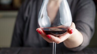 Organism suveks puhtamaks ehk mis juhtub sinu kehaga, kui sa loobud kuuks ajaks alkoholi joomisest?