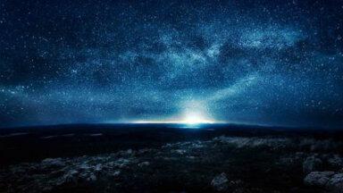 Kas lisaks planeedile Maa võib eluks sobilik olla ka mõni teine taevakeha?
