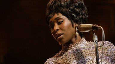 TREILER | Kaks Emmyt võitnud seriaal toob ekraanile soulikuninganna Aretha Franklini eluloo