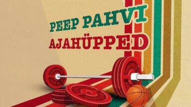 PEEP PAHVI AJAHÜPPED | Rallilegend Vello Õunpuu karjääri valusast katkemisest: sõidu ajal läks pilt eest, kihutasime täisgaasiga aja märkimise punktist läbi
