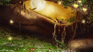 Tänane täiskuu aitab lasta lahti vanast ja halvast, lõpetada koormavad suhted ning vabastada endast hirm ja valu