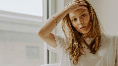 7 asja, mida peab põletikust teadma