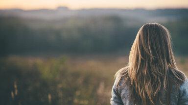 ARVAMUS | Suhte püsimise võti on just naise käes ja kui naine seda ei mõista, siis suhe ka ei püsi