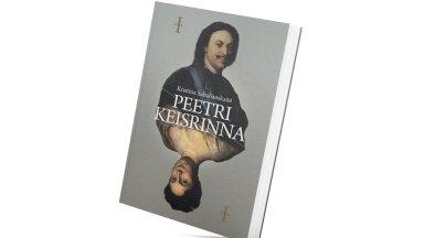 Eesti Naise raamatusoovitused juulis