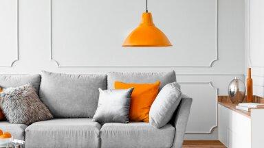 Koduvahetus – kas enne müüa vana või osta uus?